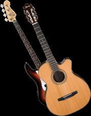 آموزش گیتار | آموزش گیتار در اصفهان | آموزشگاه موسیقی ترمه