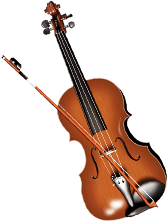 آموزش ویولن | آموزش ویولن در اصفهان | آموزشگاه موسیقی ترمه