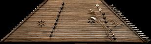 آموزش سنتور | آموزش سنتور در اصفهان | آموزشگاه موسیقی ترمه